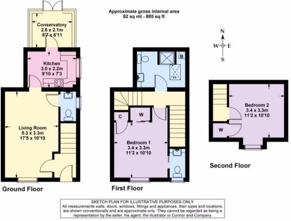 Oakey Cottage Plan.j