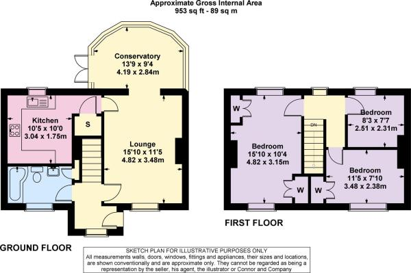 Salmonsbury Cottage Plan.jpg