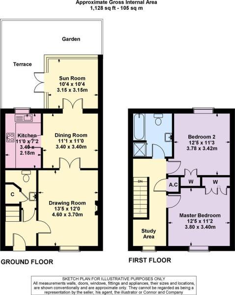 1 Queen Henrietta Place Plan.jpg