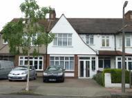 Terraced house for sale in Beckenham, Kent