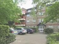 2 bedroom Flat for sale in Beckenham, Kent