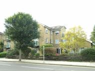 Retirement Property for sale in Bromley