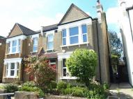 Clock House Road semi detached house for sale