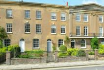 Town House for sale in Kings Road Windsor