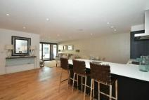 Windsor Flat for sale