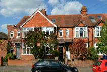 3 bedroom Terraced home for sale in Elm Road Windsor