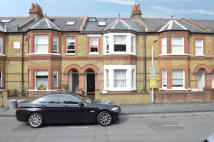 Queens Road Villa to rent