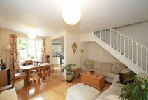 property to rent in Prince Consort Cottages Windsor