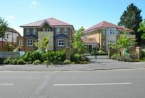 3 bed new Flat for sale in Bolton Avenue Windsor