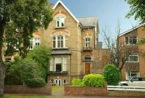 1 bedroom Studio flat to rent in Osborne Road Windsor