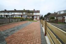 4 bedroom End of Terrace property in Filmer Road
