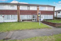 3 bed semi detached property in Clarkes Way