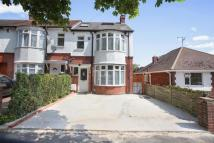 End of Terrace property for sale in Poynters Road