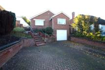 Bungalow for sale in Tring Road