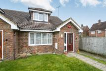 2 bed End of Terrace property for sale in Great investment in...