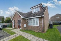 semi detached property for sale in Great investment in...