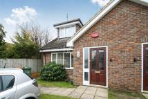 semi detached house for sale in Great Investment in...