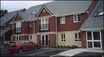 2 bedroom Apartment for sale in Sandringham Court...