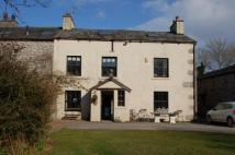 5 bedroom semi detached home for sale in The Old Brewery House...