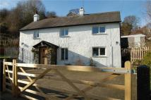 3 bed house in Millgarth, Back Road...