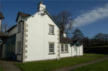 3 bed Terraced property to rent in 11 Pedder Cottages...