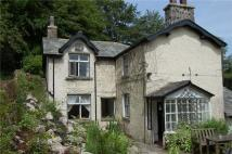 property to rent in Woodedge Cottage...