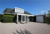 4 bedroom Detached property in Penny Close, High Garth...
