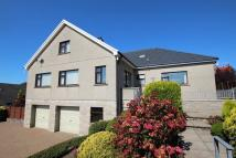 5 bed Detached home for sale in 27 Priory Crescent...