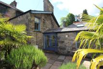 Butterwick Cottage semi detached property to rent