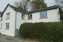 3 bed semi detached home to rent in 2 Holker Farm Cottages...