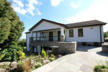 4 bed home in Briar Lea, Methven Road...