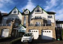 4 bed Apartment in 6 Nutwood Manor...