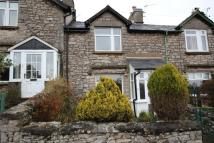Terraced property to rent in 3 Fell Cottages...