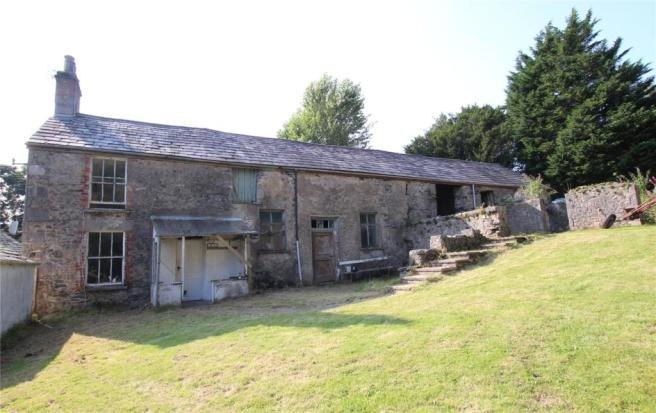 Houses For Sale Cumbrian Properties