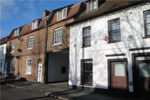 1 bed Flat in Kenilworth House...