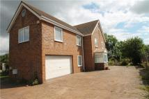 Chertsey Lane Detached property for sale