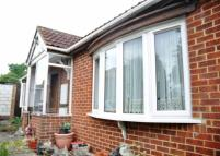 Detached Bungalow in Feltham Hill Road...