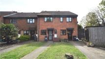 2 bed Terraced home in Natalie Close, Feltham