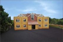 2 bedroom Apartment for sale in Broadview, Long Lane...