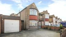 3 bedroom semi detached property in Sutton Lane, Hounslow
