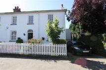 4 bedroom property in BUSHEY HEATH