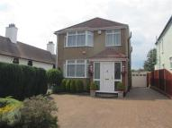 3 bedroom home in BUSHEY