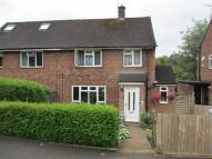 OXHEY property for sale