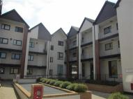 Flat to rent in WATFORD