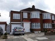 4 bed property for sale in KINGSBURY