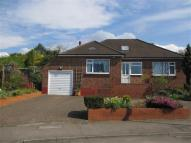 3 bed Bungalow for sale in BUSHEY HEATH