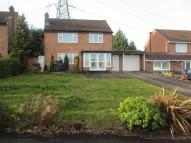 3 bed house for sale in BUSHEY HEATH