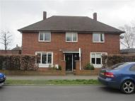 4 bedroom home for sale in BUSHEY