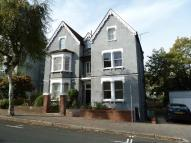 Ground Flat to rent in Birdhurst Rise, Croydon...