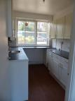 Ground Flat to rent in South Norwood Hill...